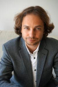 adw. Michał Fifielski